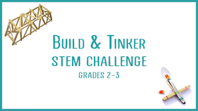 Grades-2-3-Build-and-Tinker-STEM-Challenge-Class-for-Kids-xsmall.png