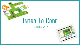 Grades-2-3-Intro-to-Code-STEM-Class-for-Kids-xsmall.png