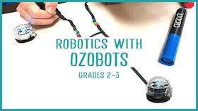 Grades-2-3-Robotics-Ozobots-STEM-Class-for-Kids-xsmall.png