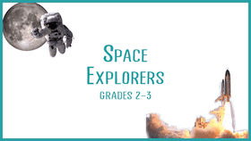 Grades-2-3-Space-Expolerers-STEM-Class-for-kids-xsmall.png