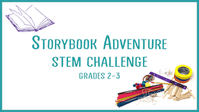 Grades-2-3-Storybook-Adventure-STEM-Challenge-Class-for-Kids-xsmall.png
