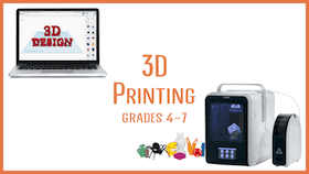 Grades-4-7-3D-Printing-STEM-Summer-Camp-Class-for-Kids-xsmall.png