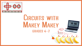 Grades-4-7-Curcuits-with-Makey-Makey-Class-for-Kids-xsmall.png