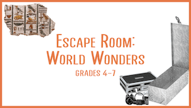 Grades-4-7-Escape-Room-World-Wonders-STEM-Class-for-Kids-xsmall.png