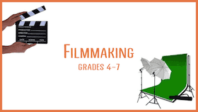 Grades-4-7-Filmmaking-STEM-Class-for-Kids-xsmall.png