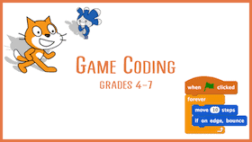 Grades-4-7-Game-Coding-STEM-Class-for-Kids-xsmall.png