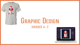 Grades-4-7-Graphic-Design-STEM-Class-for-Kids-xsmall.png