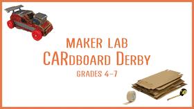 Grades-4-7-Maker-Lab-Cardboard-Derby-STEM-Class-for-Kids-xsmall.png