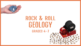 Grades-4-7-Rock-and-Roll-Geology-STEM-Class-for-Kids-xsmall.png