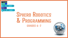 Grades-4-7-Sphero-Robotics-and-Programming-STEM-Class-for-Kids-xsmall.png