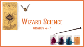 Grades-4-7-Wizard-Science-STEM-Class-for-Kids-xsmall.png