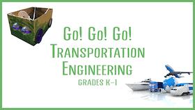 Grades-K-1-Go-Go-Go-Transportation-Engineering-STEM-Class-for-Kids.png