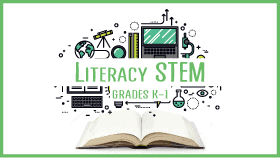Literacy-STEM-Class-for-Kids-grades-K-1-xsmall.png